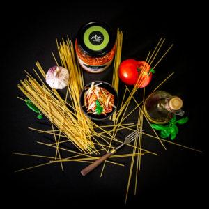 kolekcja smakow produkty naturalne poznan